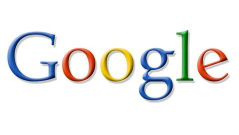 Google Surpassing Facebook with Sales of Display-Advertisements