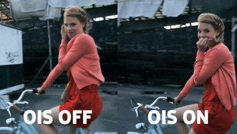 Nokia's Fakes New Smartphone Ad: Company Apologizes, Says It Never Intended To Deceive