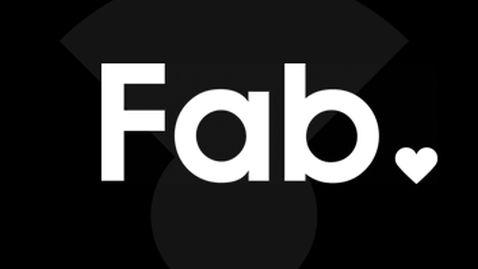 Fab.com Trying Television Advertisements