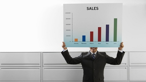 """Did Supervisor """"Set Up"""" Salesperson to Fail for a Reason to Fire Him?"""