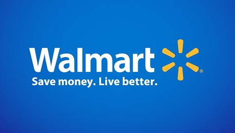 Man Argues that Walmart Refused to Rehire Him Because He Filed for Unemployment
