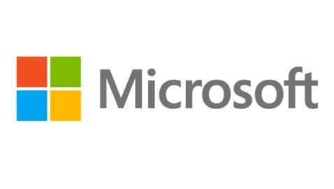 Tighter Data Rules for Microsoft
