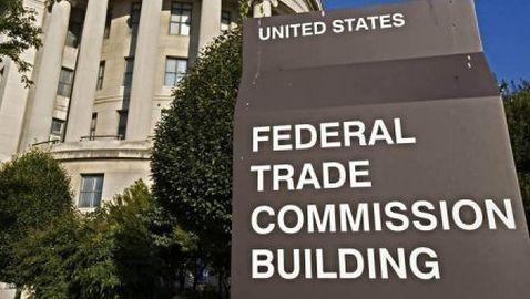 FTC Charges Settled by Clickbooth