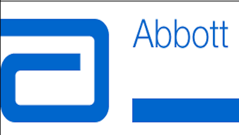 Abbot Labs to Cut Jobs
