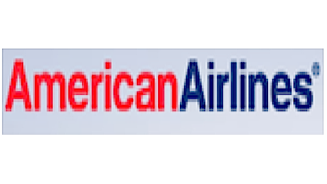 American Airlines to Cut More Jobs Yet Again