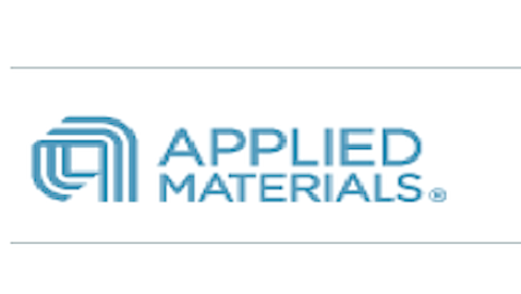 Applied Materials, Inc. to Cut 900+ Jobs