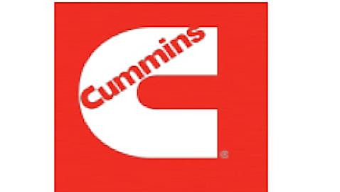 Cummins Inc. to Layoff Up To 1,500