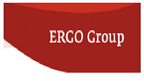 Ergo Versicherungsgruppe AG to Cut Jobs in India