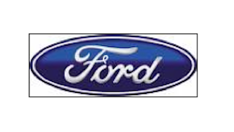 Ford to Make Massive Cuts in Europe