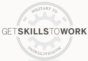 Coalition to Train Veterans for Manufacturing Jobs