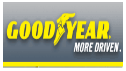 Goodyear to Cut Jobs