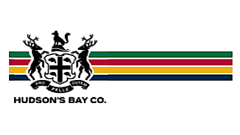The Hudson's Bay Company to Cut Jobs
