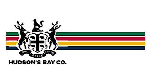 The Hudson's Bay Company to Cut Jobs