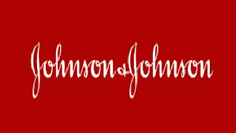 Johnson & Johnson to Cut Jobs in San Francisco