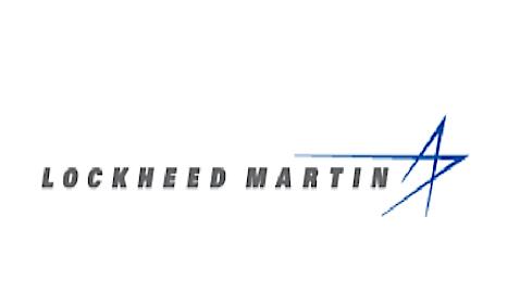 Lockheed Martin to Cut 200 Jobs
