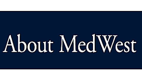 MedWest Health System to Cut Jobs