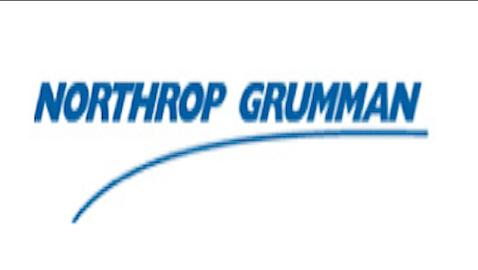 Northrop Grumman to Cut 350 Jobs