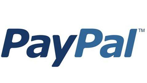 PayPal to Cut Close to 400 Jobs