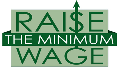 Raising Minimum Wage Is A Moral And Practical Imperative: Else We Condemn Future Generations To A Lifetime Of Poverty