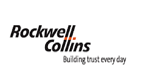 Rockwell Collins May Cut 1,000 Jobs