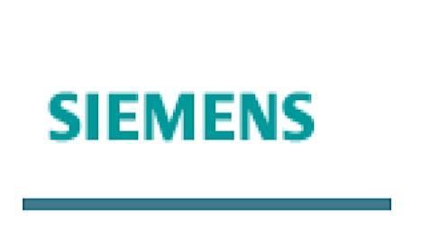 Siemens to Cut 8,000 Jobs