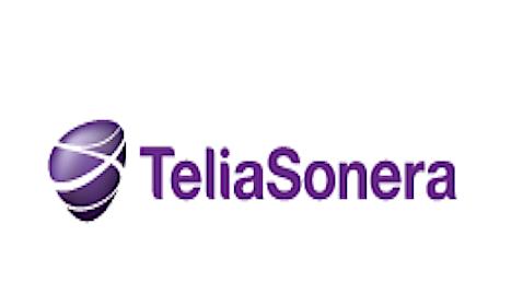 TeliaSonera AB to Cut Jobs