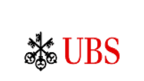 UBS to Cut Between 3,000 and 5,000 Jobs