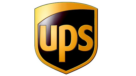 Man Alleges UPS Did Not Hire Him Because He Had Been Born a Female
