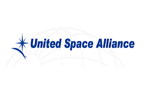 United Space Alliance to Cut Jobs