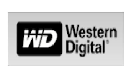 Western Digital to Cut Jobs