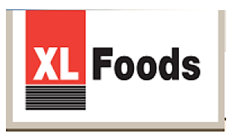 XL Foods to Cut Jobs