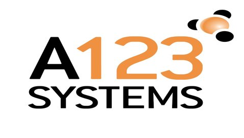 A123 Systems Files for Chapter 11 Bankruptcy