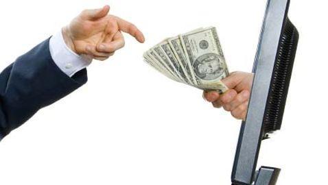 Walton County Spending Less for Advertising