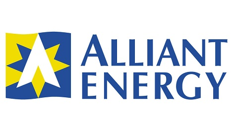 "Discrimination Lawsuit Against Alliant Energy Questions ""Essential Functions"" of Job"