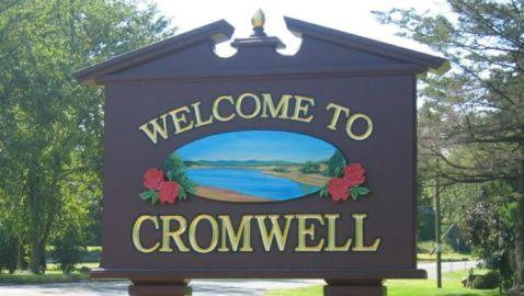 Cromwell HR Director Files Appeal of Suspension