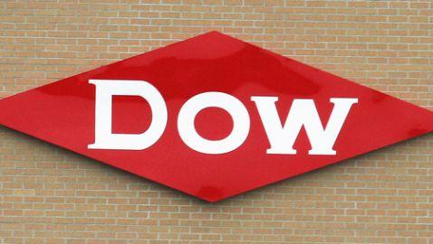 Dow Chemical to Cut Jobs and Close Plants