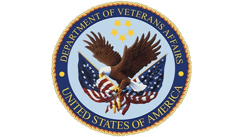 Department of Veterans Affairs Nurse Fired, Lawsuit Alleges Discrimination and Retaliation