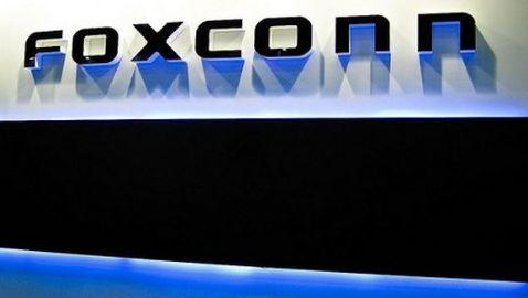 Foxconn Admits to Hiring Underage Interns for Summer Program