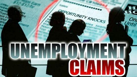 Employment Increase and the Jobless Rate