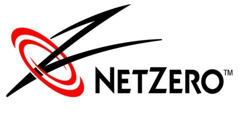 NetZero Looking for Free Advertising