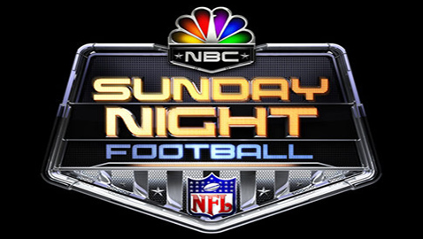 'Sunday Night Football' Most Expensive Advertising Space: Displaces 'American Idol' To Take Top Place
