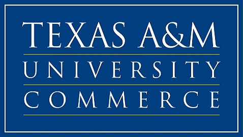 Former Employee Alleges Texas A&M University Violated Labor and Whistleblower Acts