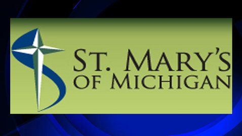 St. Mary's of Michigan Announces Layoffs