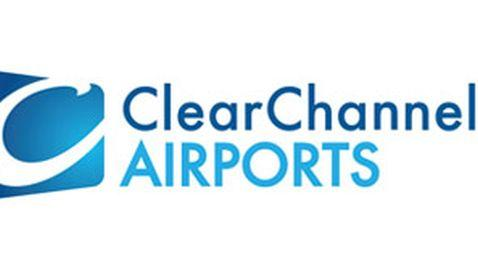 Clear Channel Airports Signs New Deal