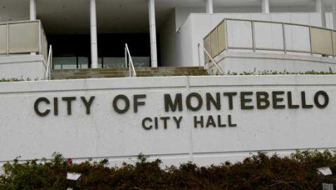 City of Montebello Begins Ad Program for City Buses