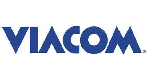 Viacom Releases Income Data