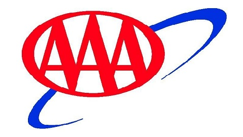 Employee for AAA Sues Company, Temp Agency and Supervisor for Harassment, Discrimination