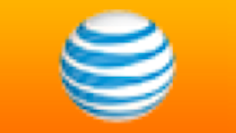 AT&T to Cut Jobs