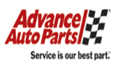 Advance Auto Parts to Cut 80 Jobs