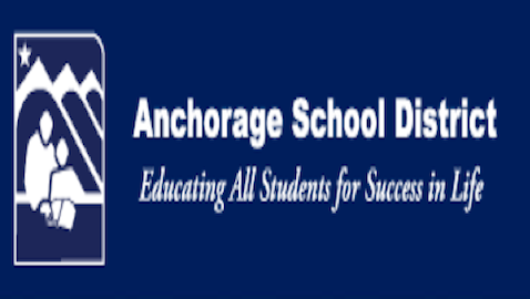 Anchorage Schools to Cut Support Staff